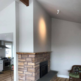 Home Remodeling in Missoula, MT