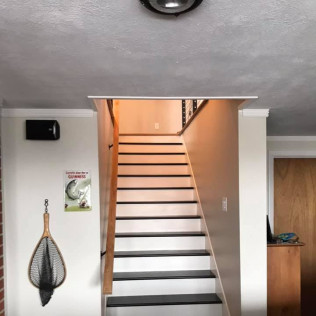 Basement Remodeling in Missoula, MT