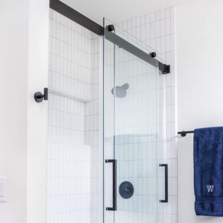 Bathroom Remodeling in Missoula, MT